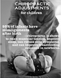 Chiro for babies pic